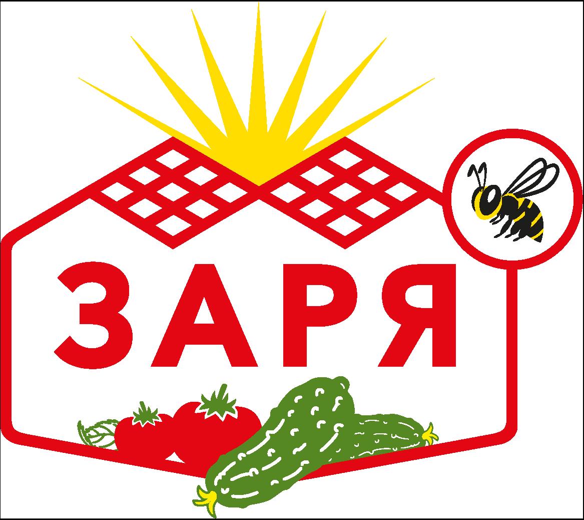 """ГУП ВОСХП """"ЗАРЯ"""""""
